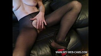 webcam hotel spy Brother and sester sex vedio