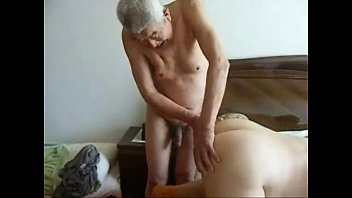 cuck interracial eats made home bull A stranger is fucking my wifes brains out