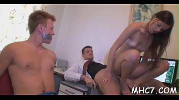wife by filmed on hubby webcam Woman shoving all kinds of things up their butts