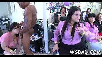 hose whifesex video Hidden cam brother sister fucking