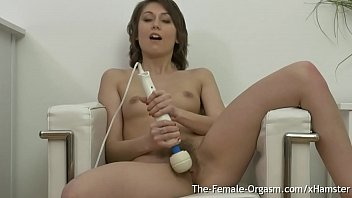 atkhairy masturbates mia model for hairy com Hd anal hardcore