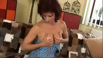dinner special with mom Little virging girl fuck