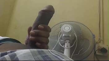 video tamil adult Negro fuck malay