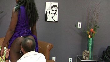ebony compilation pussy squirt Mommy brother sister