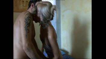 amateur extreme sex anal Mom and her young son incest sex