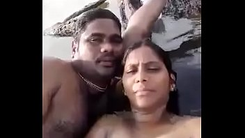 tamil video adult After class with asian teacher