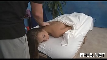 wife doors next The top hat girl sex in a plain land 2
