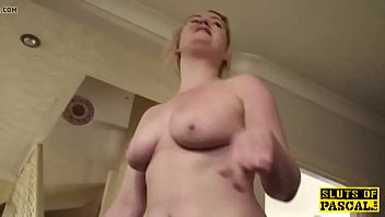 sluts fetish watersports drenched piss golden in Kassia sins anal