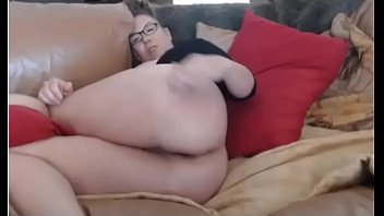 fucked amish then ass mother spanked In my friends mom bed