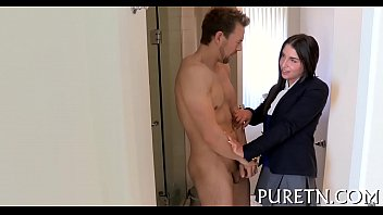 movies french full length Sex mother and son arab