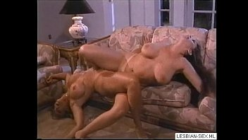 rubs with pantyhose brush in dish chubby pussy mom Web sexe tv p1 99
