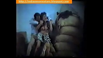 in virgin blood daughter force with forest rape father Voyeur female masturbation