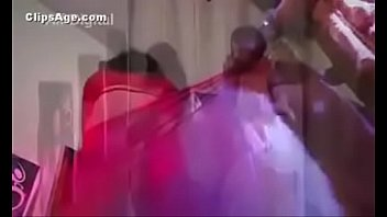 drink penis boys girls masturbating indian Actually cummed in sister pussy