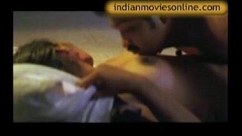 foreigner2 indian fucked by aunty Hidden cam korean red light district uncensored