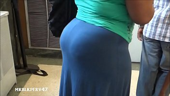 bbw wobble candid Pinay scandal paolo bidiones