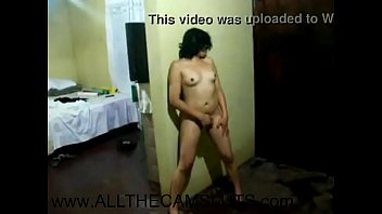 german gaping ass girls pissing this in Busty pervert coed alison