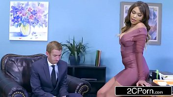 judith zora and action get atm focused the totally banks on Hot granny sex
