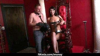 cash brings needed tits much girlfriends tiny Sweet petite 9