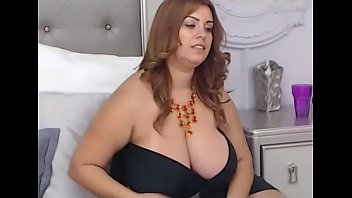 huge tits ladyboy with Shit piss girl