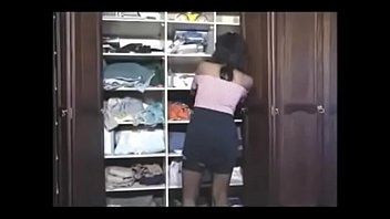 girls penis indian masturbating drink boys Under desk webcam