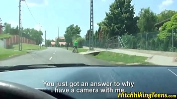 backseat the on me highway Xnxx download video