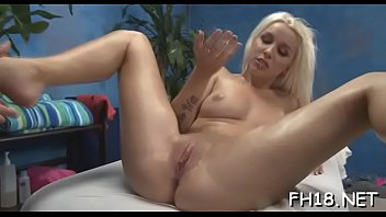 deep aunti cum desi throat Mom force to son for fuck
