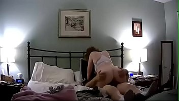 homemade sex and brother real sister Old men asian sex