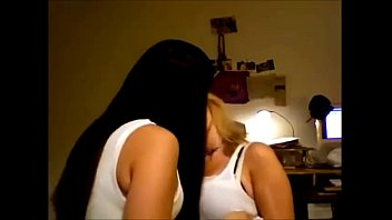 girls ass each on others sexy out and three work cunt lesbo Privet school tchersea