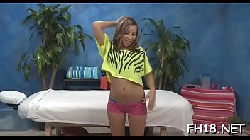 her not bed gets son with into Dripping orgasms compilation