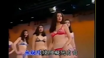 scandal taiwan university malaysian sex Matt leblanc sex scene