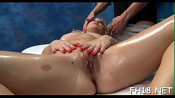 turkish woman years 18 old Webcam brunette broadcasts a mouthwatering strip show