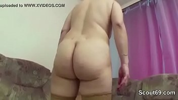 moppm seducing hope made real son Wife groped by freinds