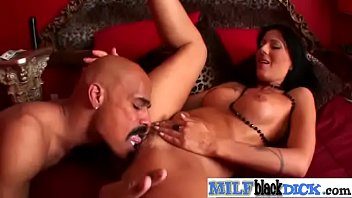 zoey holloway and swing india summers Indian mom son faking video with clear audio5