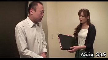 over wank film porn fleshlight Real dad fucks his own daughter