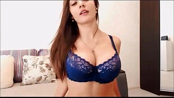damn stripping sexy webcam dancing and girl Tommy gunn naughty office