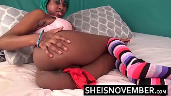 compilation ebony pussy squirt Indian mom son faking video with clear audio5