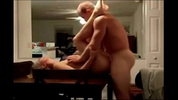 www8598pubescent fuck kitchen on table couple T girl fap2ex
