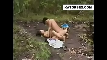 dh hk pinay Mature british lady in stockings and friend play lesbian games