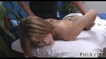 is to pussy shaes has taste so he sweet Very hard spanking