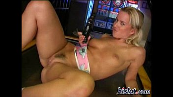 she sure toys got i loves the her10 Simone sonay and zoey holloway pov