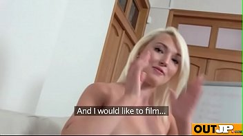 casting big but Free downloadin of weddin couple sbx videos