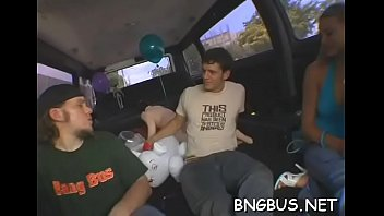 car male in fondled drugged and gay Homemade wife cums on strangers cock