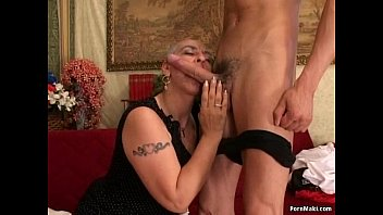 77 anal granny hd year Father in law tuji and shinya