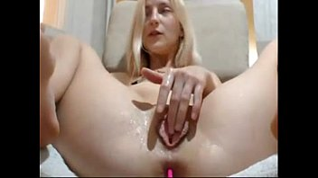 fucking nipple clamps and Wife and daughter fuck teacher