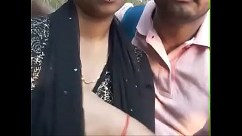 aunty to showing nipples intriviewer Sister and mum catch me wanking