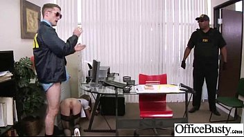 girl sluty hardcore office 07 fucked worker vid get Scale bustin babes 30