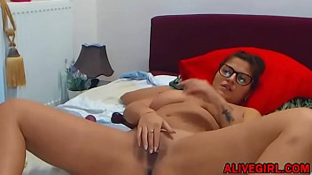 art sex huge butthole boobs with of La violan a borracha