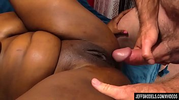 boys girls penis masturbating drink indian Indian drunk wife sharing