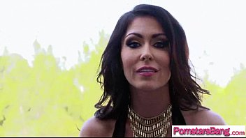 pornstar punishment jessica Japanese man massage american wife scene 4