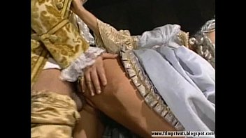 classic italian dub family eng Taboo 2 dother seduces father while mom sleeps big dick